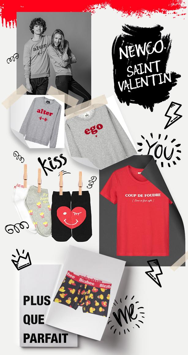 mail_st_valentin_03